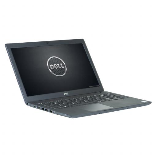 Dell Latitude 3500 laptop recondiționat