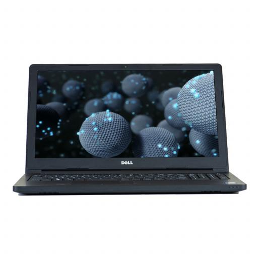 Dell Latitude 3570 laptop recondiționat