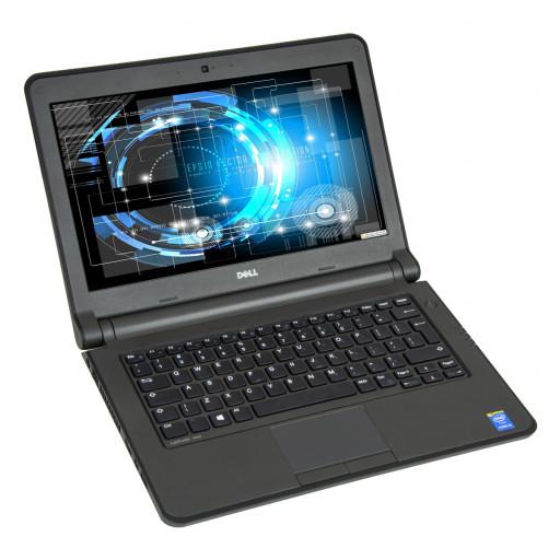 Dell Latitude 13 Education Series (3350)