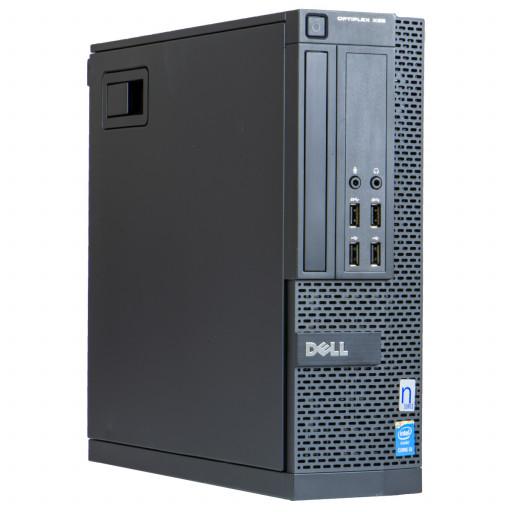 Dell Optiplex XE2 SFF