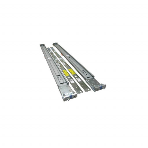 Rail kit Dell 1U pentru PowerEdge R210 R220 R410 R320 R420 R620