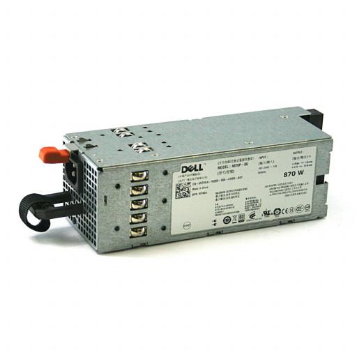 Sursa Server A870P-00 870W pentru Dell Poweredge T610 / R710