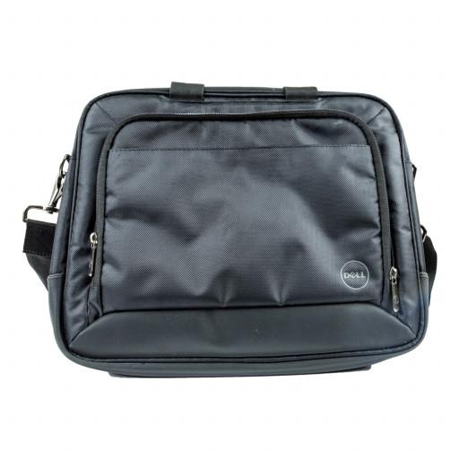 "Geanta Laptop Dell de 14"" - second hand"