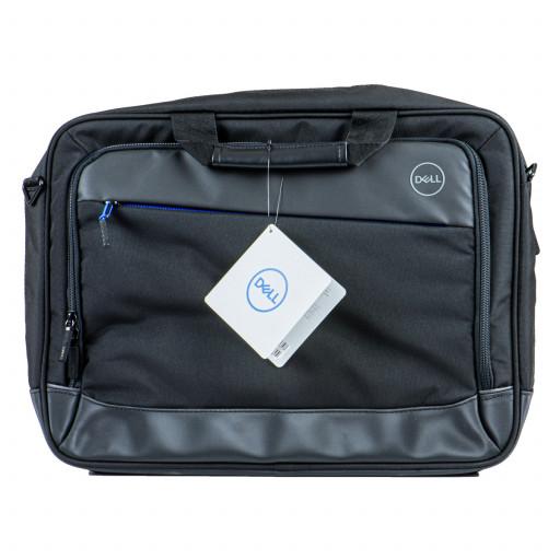 """Geanta laptop Dell Professional Briefcase 15 de 15"""""""