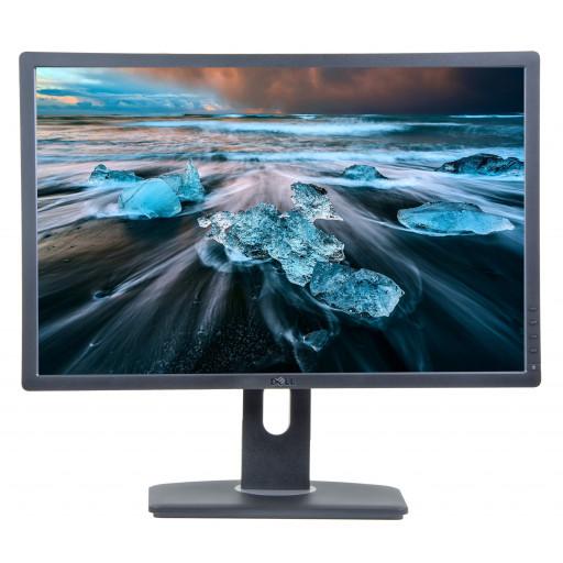 """Dell UltraSharp U2412M 24"""" LED IPS"""