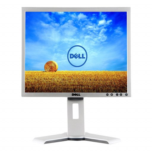 Dell 1908FP, 19 inch LCD