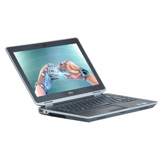 Dell Latitude E6330 13.3 inch LED, Intel Core i5-3320M 2.60 GHz, 4 GB DDR 3, 320 GB HDD, 3G