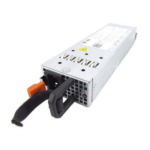 Sursa Server C502A-S0 500W pentru Dell Poweredge R610