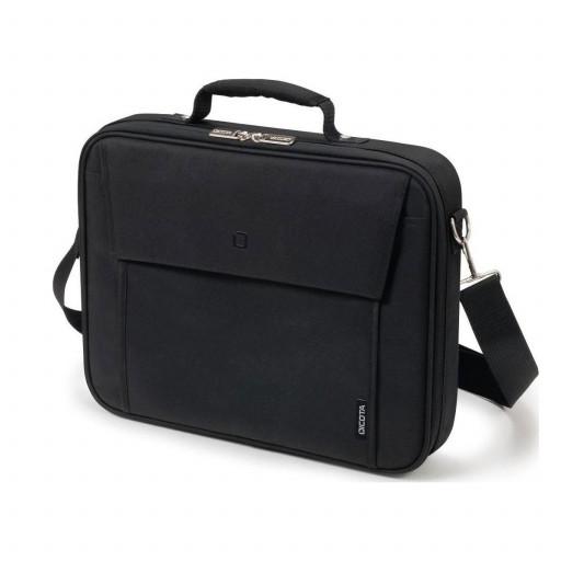 "Geanta notebook Dicota Multi Base D30446-V1 14""-15.6"" - Black"