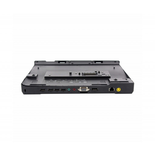 Docking Station Lenovo ThinkPad UltraBase Series 3 - second hand