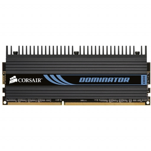 Memorie DDR3 2GB 1866 MHz Corsair Dominator