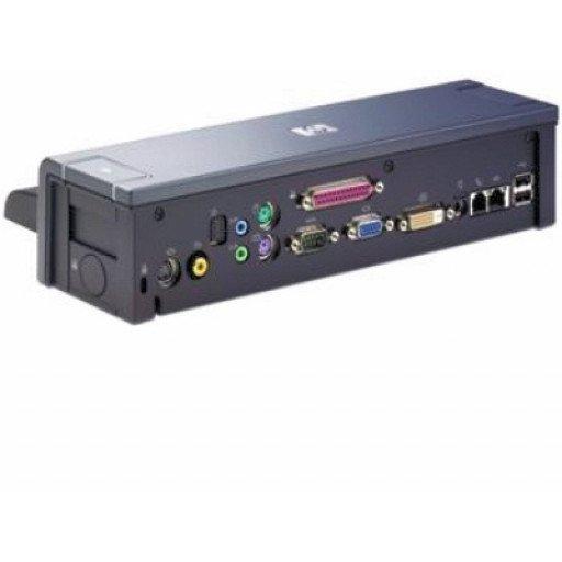 Docking station HP HSTNN-IX01