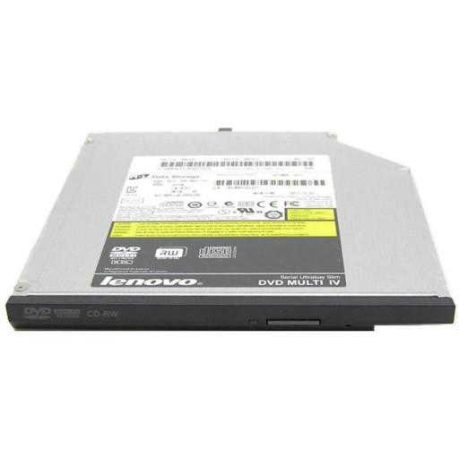 DVD-RW Lenovo Thinkpad Ultrabay 9.5mm