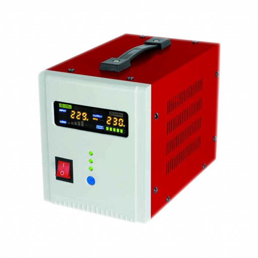 UPS EAP-300 500VA / 350W