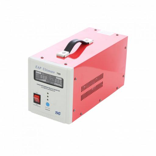 UPS EAP-700 1000VA / 700W