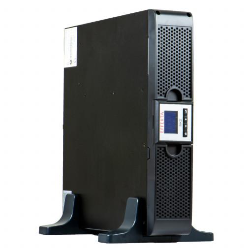 UPS Effekta MKD1500RT On-Line
