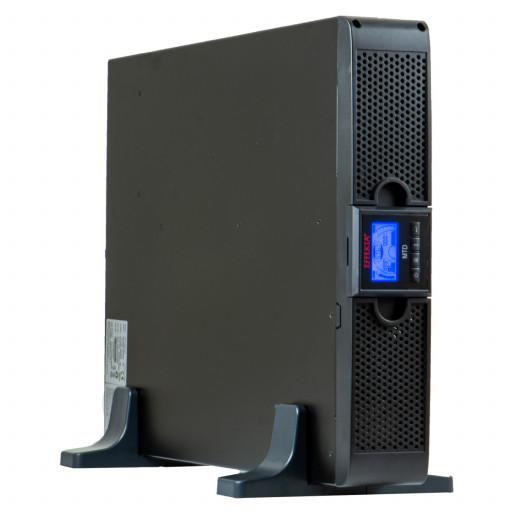 UPS EFFEKTA MTD3000RT