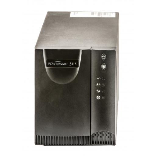UPS Powerware 5115 1400VA