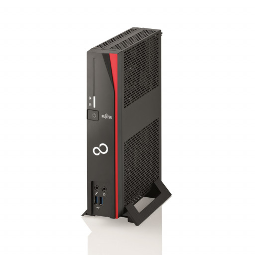 Fujitsu Futro S720 Thin Client second hand reconditionat