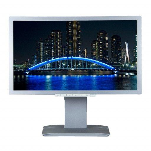 Fujitsu-Siemens B23T-7, 23 inch LED, 1920 x 1080 Full HD, 16:9, displayport