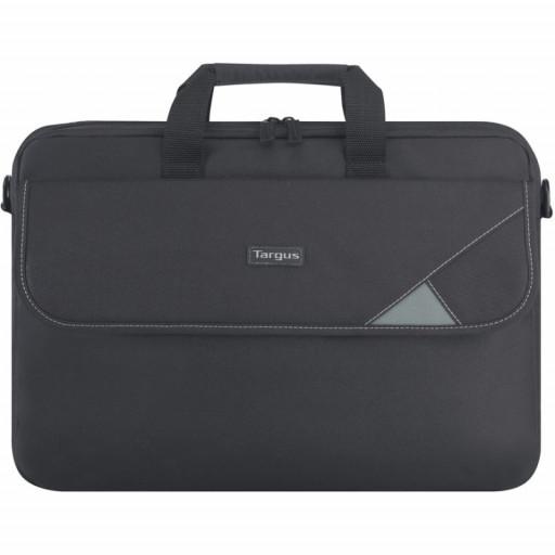 "Geanta notebook Targus TBT239EU 15.6"" - Black"