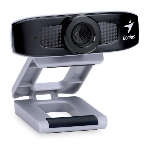 Camera web Genius FaceCam 320