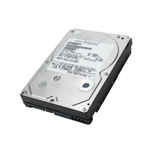 "HDD 750 GB S-ATA Hitachi 3.5"" - reconditionat"