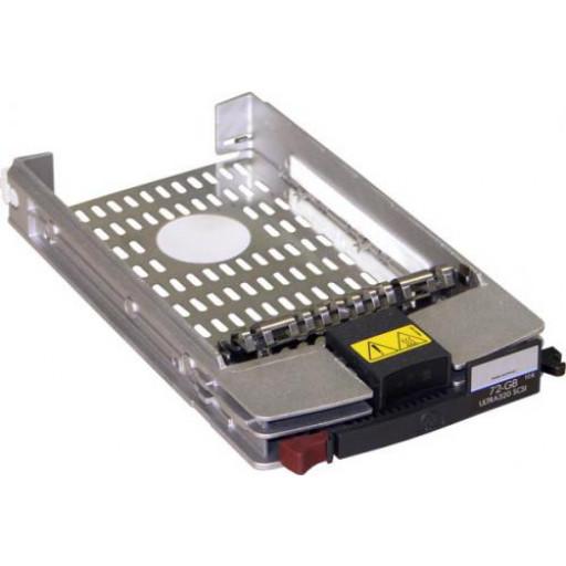 HDD Rack pentru HP