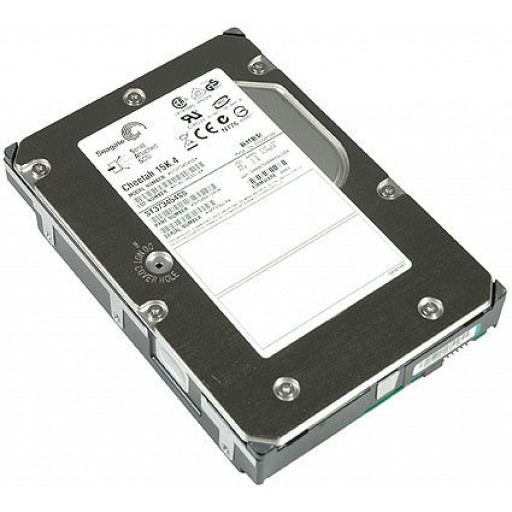 "HDD 73 GB SAS Seagate Cheetah 3.5"" - reconditionat"