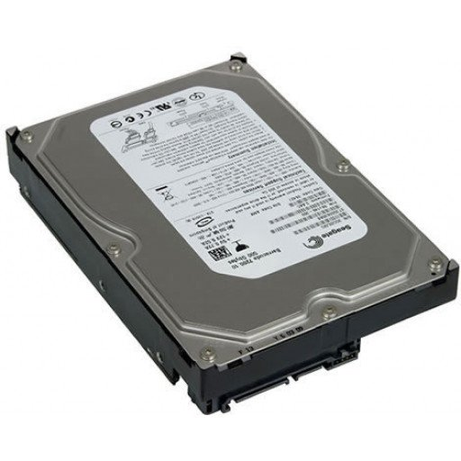"HDD 80 GB S-ATA Seagate 3.5"" - reconditionat"