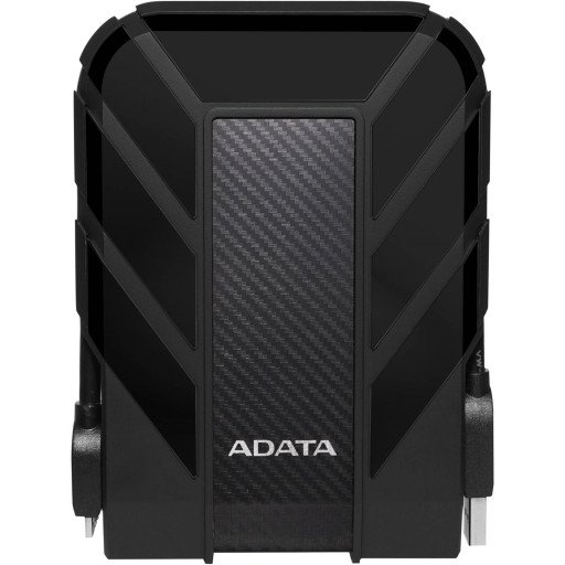 "HDD extern A-DATA HD710 Pro (AHD710P-1TU31-CBK) 1 TB 2.5"" - Black"