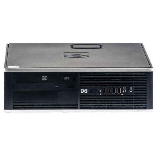 HP 6200 Pro calculator refurbished
