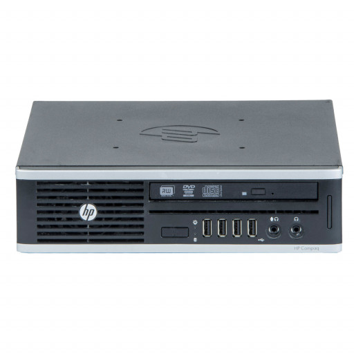 HP Elite 8200 USDt calculator second hand reconditionat