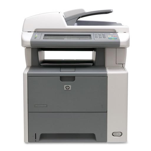 Imprimanta multifunctionala HP LaserJet M3035XS MFP