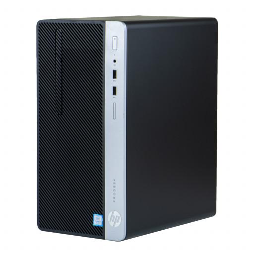 HP Prodesk 400 G1 Mini Tower