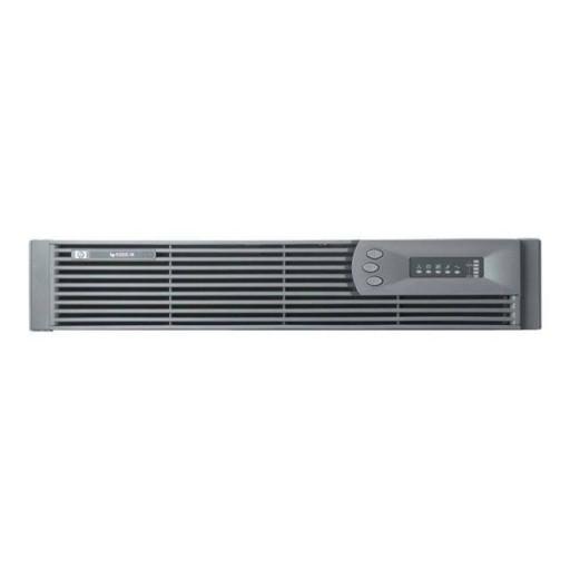 UPS HP R3000H-XR