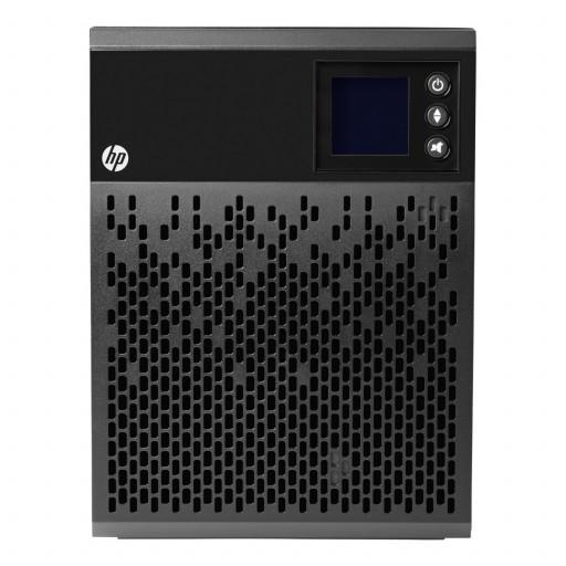UPS HP T750 G4 750VA line-interactive, sinus