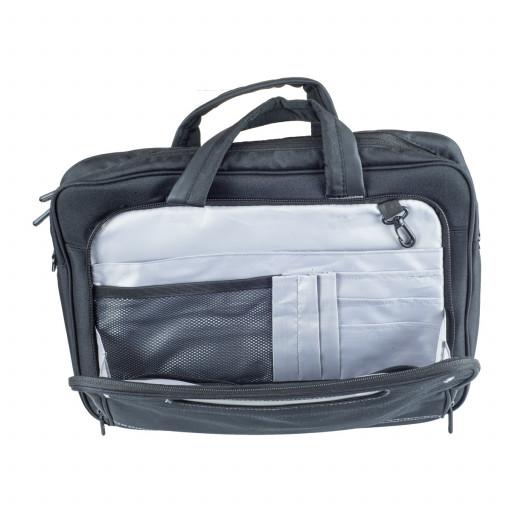 "Geanta laptop HP Business Slim Top Load Case 15.6"""