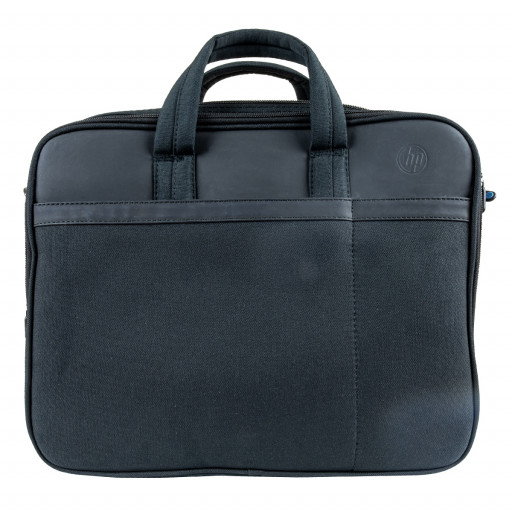 Geanta laptop HP 612757-001