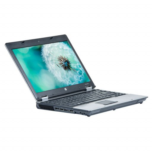 HP Probook 6450B laptop second hand reconditionat
