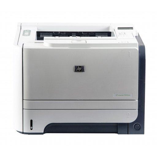 Imprimanta refurbished HP Laserjet P2055 DN