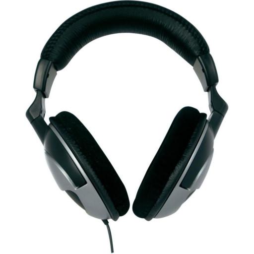 Casti stereo A4TECH HS-800 cu microfon