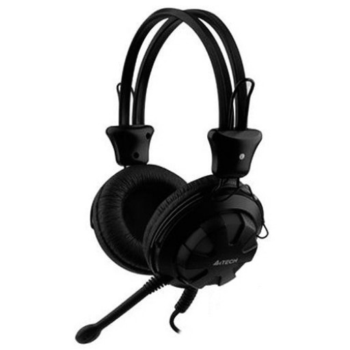 Casti stereo A4Tech HS-28-1