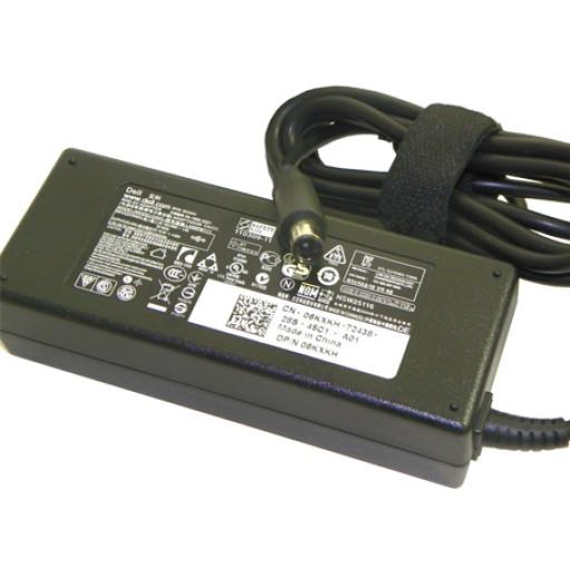 Incarcator laptop Dell DA90PM111 19.5V/ 4.62A/ 90W