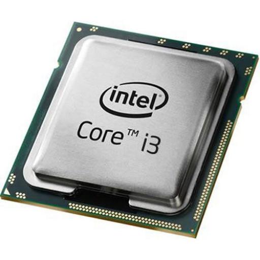 Procesor Intel Core i3-2130 3.40 GHz