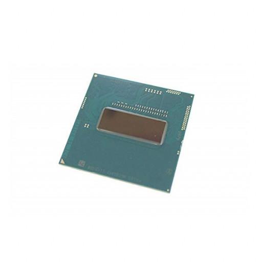 Procesor Laptop Intel Core i7-4702MQ 2.20 GHz - second hand