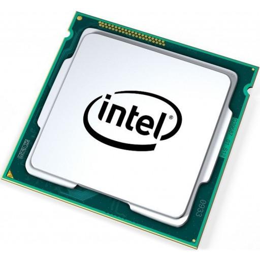 Intel Pentium G640 2.80 GHz