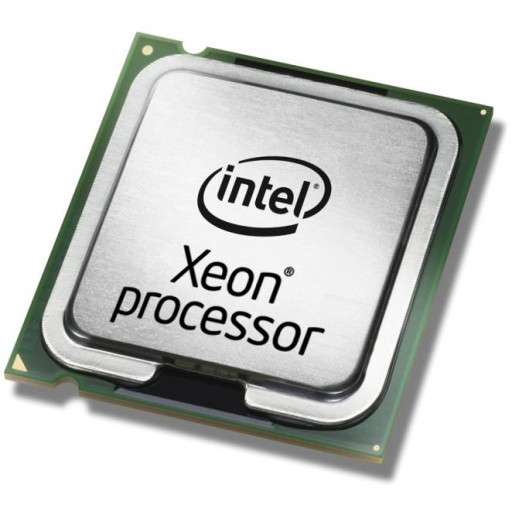Procesor Intel Xeon E5507 2.26 GHz - second hand