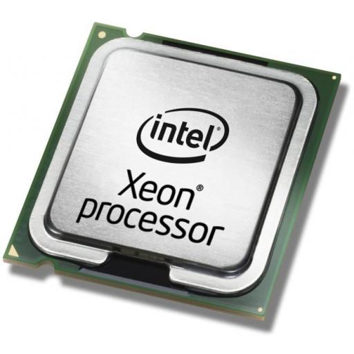 Procesor Intel Xeon E5-2665 2.50 GHz Octa-Core - second hand