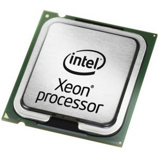 Procesor Intel Xeon Quad W3570 3.20 GHz - reconditionat